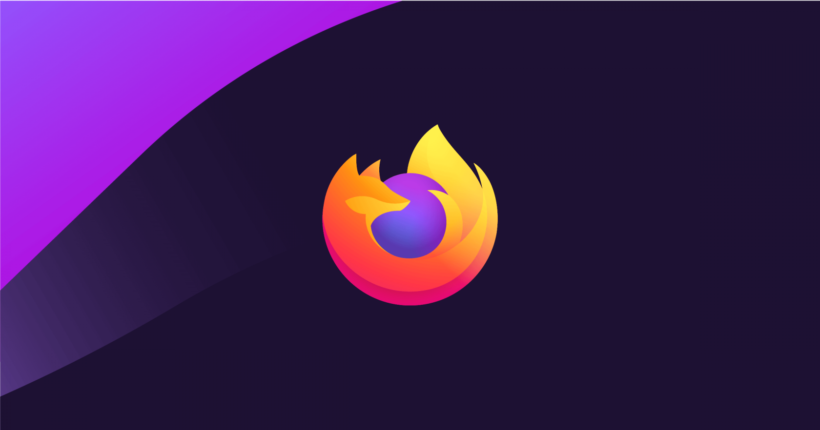 Браузер Mozilla Firefox получил режим, в котором не открываются небезопасные сайты