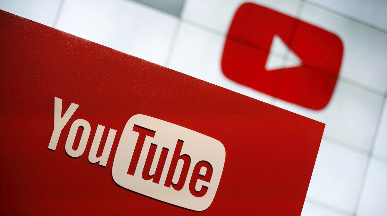 В YouTube добавят аудиорекламу для любителей послушать видео на фоне