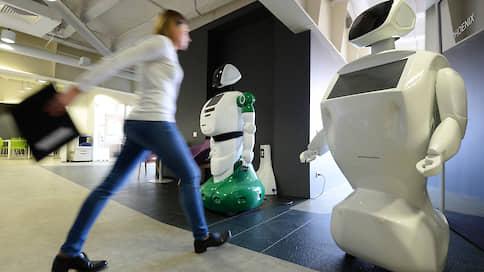 По уходу за искусственным интеллектом // Сбербанк расширяет обучающий персонал проекта