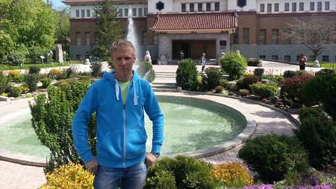 Сирийских террористов арестуют в Москве // Установлены причастные к гибели Героя России в САР