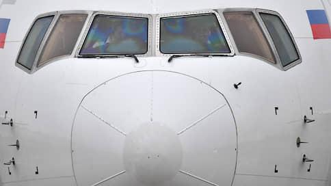Летят перелетные рейсы // Россия приоткрывает международное авиасообщение