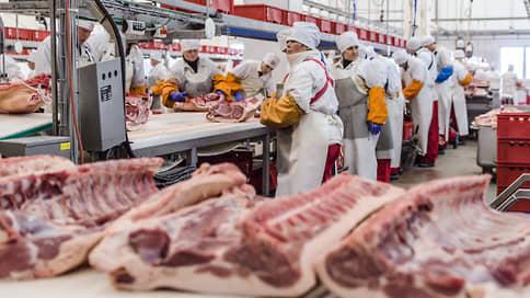 Свинина не консолидируется // В крупном агрохолдинге начинается корпоративный конфликт