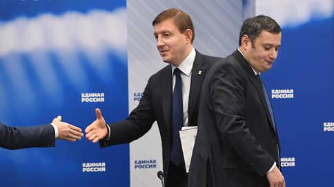 Над оскорблениями еще подумают // Госдума отложила законопроект о защите граждан от хамства чиновников