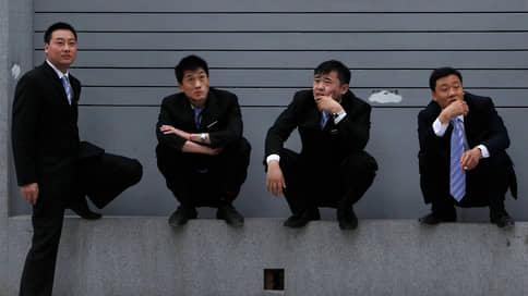 Китайская экономика вернулась к нормальности // Мониторинг мировой экономики