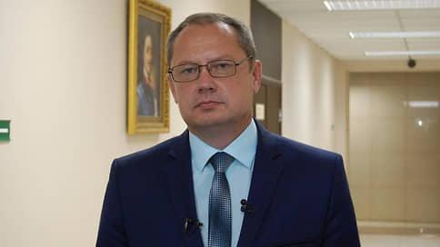 Мэр Бийска повторно заразился коронавирусом через месяц после выздоровления