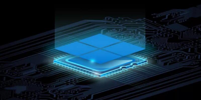 Microsoft создаст идеальную защиту для компьютеров