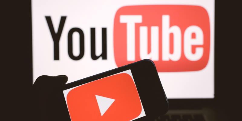Полезно знать: сколько трафика потребляет YouTube с разными настройками качества