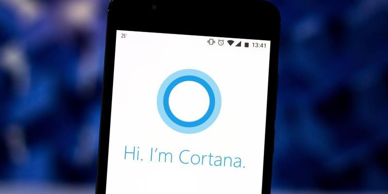 Microsoft заплатит тем, у кого не работает Cortana