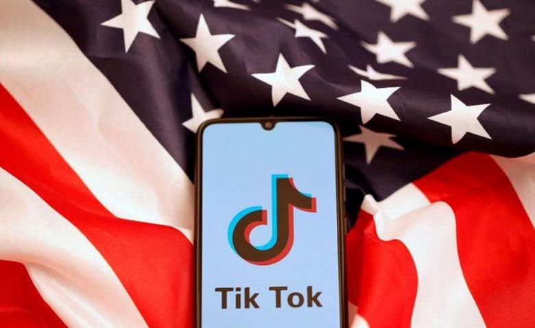 Китайский владелец TikTok не выдержал давления США