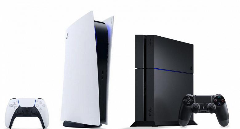 С выходом PlayStation 5 владельцы PlayStation 4 не будут забыты. Sony заявила, что в ближайшие годы не забросит поддержку текущего поколения