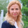 Солдатова рассказала о феномене заражения омичей коронавирусом