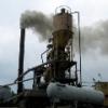Омскую промышленность лихорадит