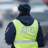 В Омске поймали пьяного водителя, который сбил женщину в Нефтяниках