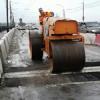 Ленинградский мост в Омске ждет глобальный ремонт