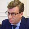Мураховский рассказал, насколько обеспечены лекарствами омские аптеки