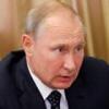 Путин заявил об угрозе второй волны коронавируса в России