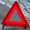 В аварии на севере Омской области «смяло» внедорожник: пострадал ребенок