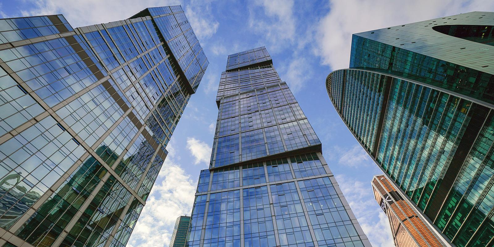 Предприниматели получили отсрочку платежей по имущественным налогам и торговому сбору на 3,5 миллиарда рублей
