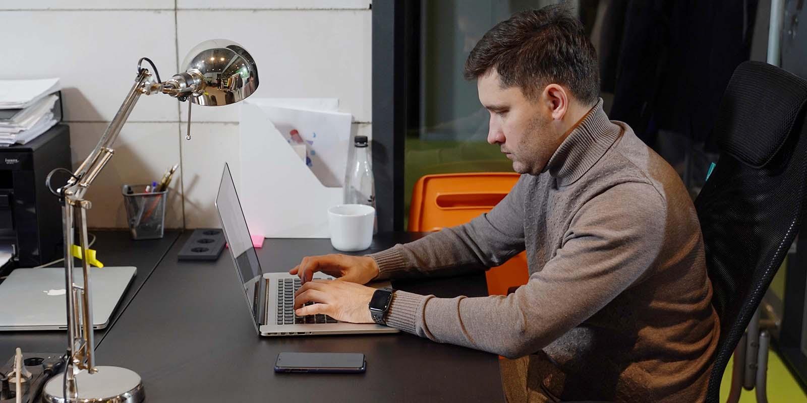 Почти 40 тысяч компаний и предпринимателей зарегистрировались на портале поставщиков с начала года