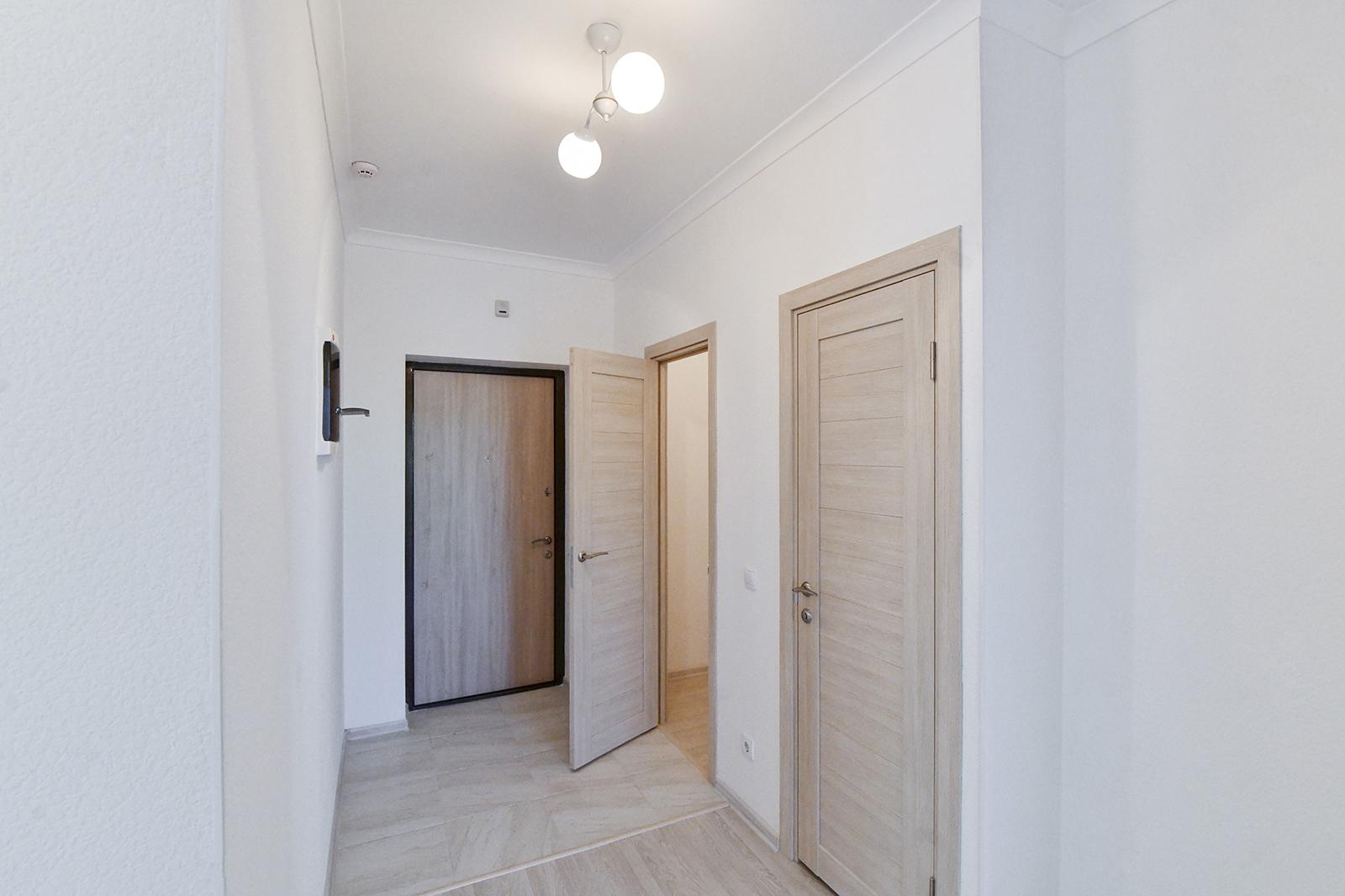 Программа реновации: в Текстильщиках построят дом на 140 квартир