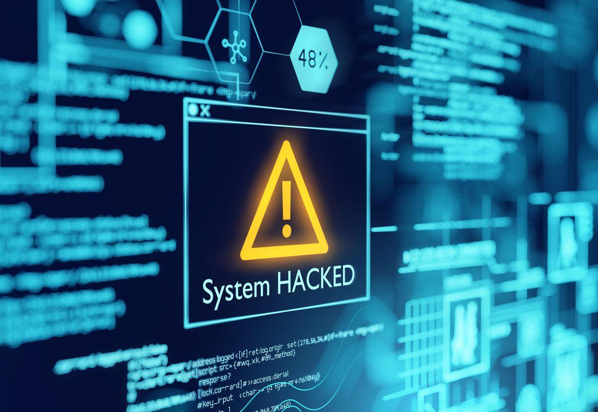 Positive Technologies: преступники переключились с социальной инженерии на хакинг