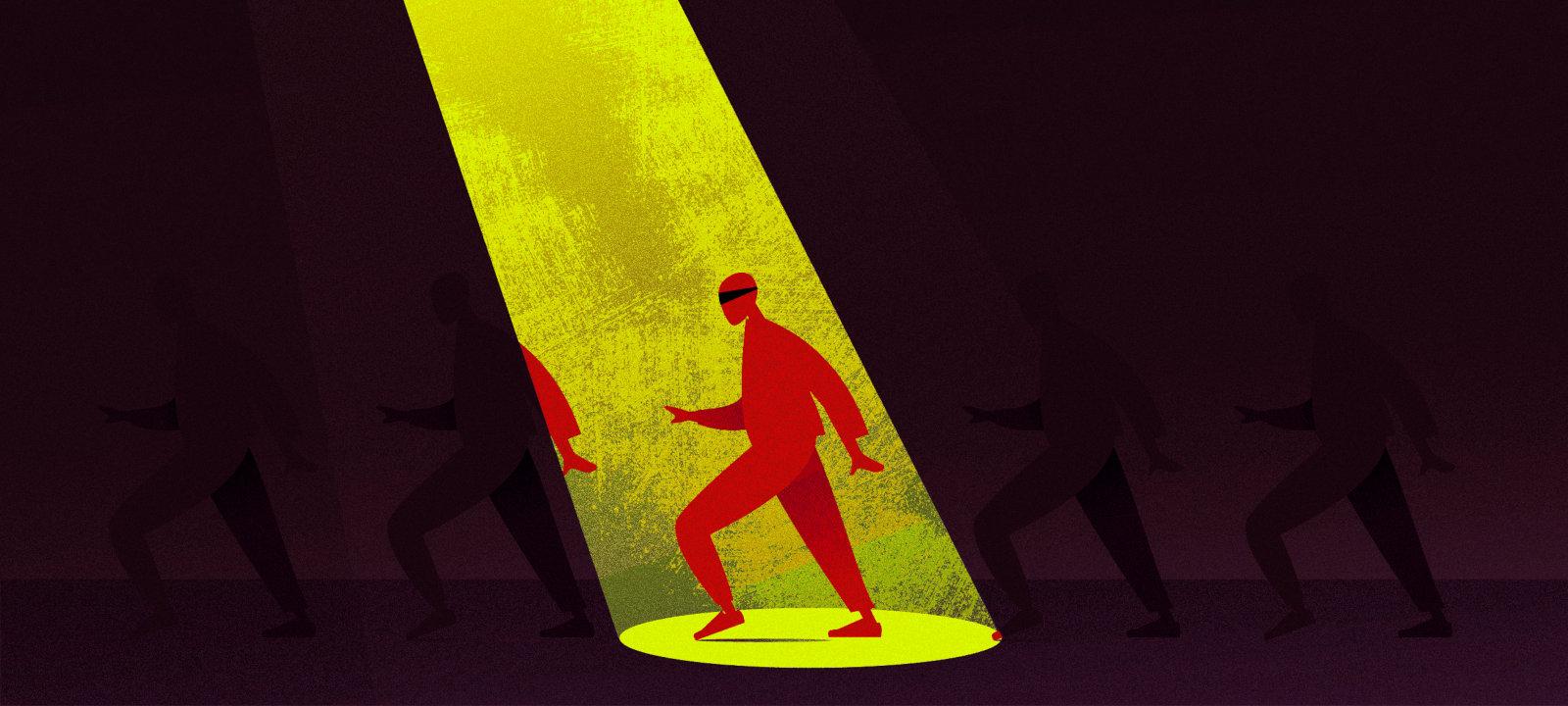 Попался! Что делать, если тебя привлекают к уголовной ответственности за киберпреступление