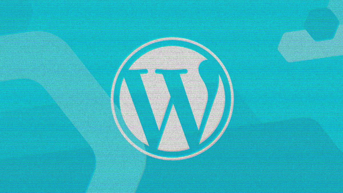 Неизвестные атакуют WordPress-сайты, использующие Epsilon Framework