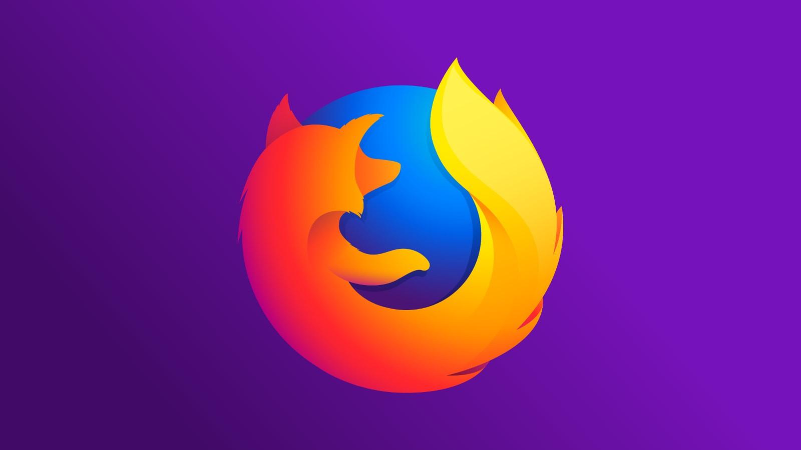 С помощью бага в Firefox можно было похитить файлы cookie с Android-устройства