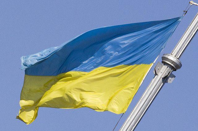 Бывший депутат Рады: Россия непобедима, когда с ней Украина