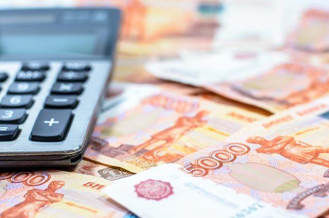 Кому денежной добавки? Как грамотно воспользоваться антикризисной помощью