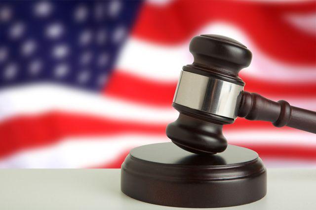 ЕС выразил протест против решения США возобновить смертную казнь