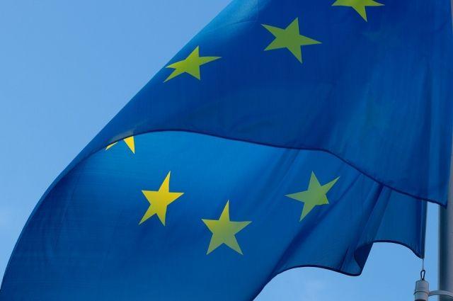 В ЕС рассказали о последствиях решения Конституционного суда Украины