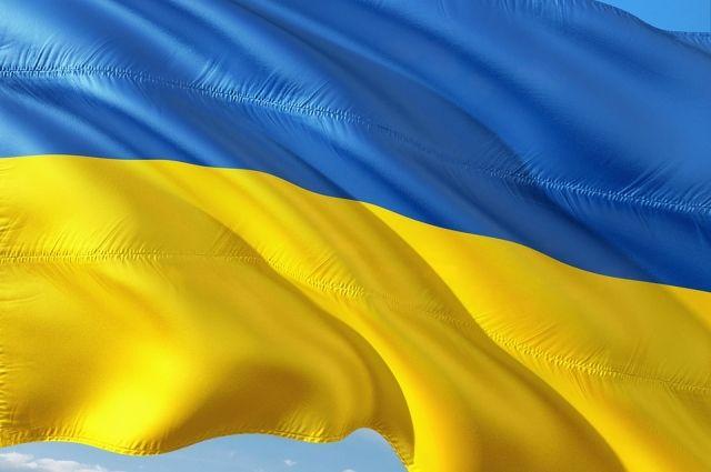 Парламент Украины принял закон о выходе из антимонопольного договора с СНГ
