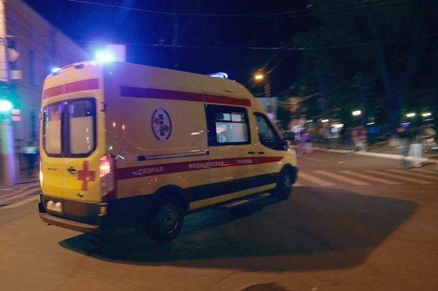 Умер глава хабаровского «Водоканала», находившийся под домашним арестом