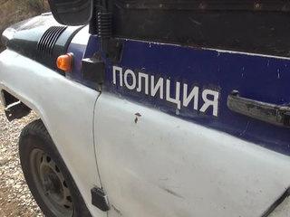 Подозреваемый в убийстве ребенка задержан в Дагестане