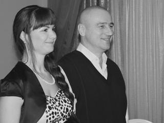 Всеволожская расправа: убитая хозяйка салона красоты жаловалась на мужа в полицию