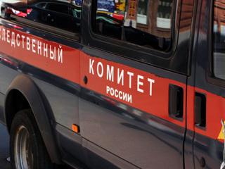 В Москве мужчина, вернувшись домой, обнаружил тела двух детей