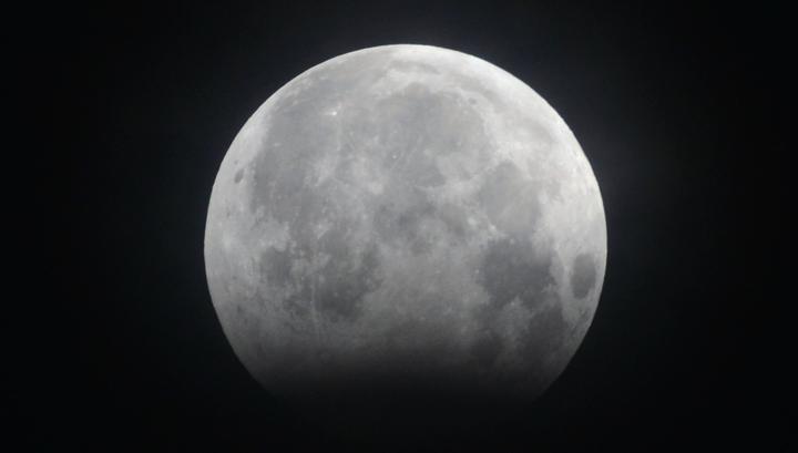 Энергоустановка для лунной базы разработана в Курчатовском институте