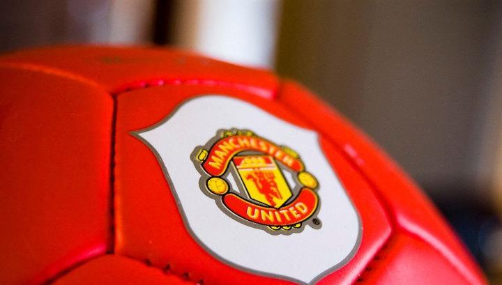 'Манчестер Юнайтед' подал в суд на создателей компьютерной игры