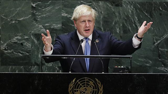 The Spectator (Великобритания): полный текст «дорожной карты» премьер-министра Великобритании по смягчению локдауна
