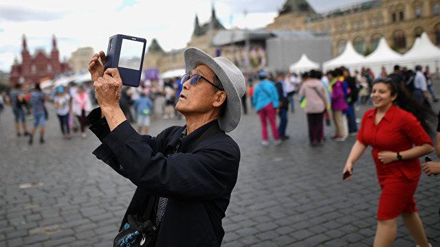 Sohu (Китай): какие виды туризма будут популярны после пандемии?