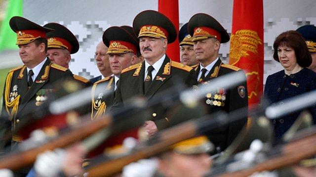 Open Democracy (Великобритания): Беларусь и социальный контракт: заплатит ли Лукашенко цену за неустойку?