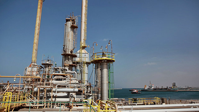 NoonPost (Египет): не угрожает ли внезапный рост добычи нефти в Ливии планам России и Саудовской Аравии?