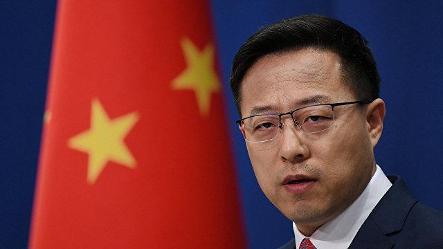 Гуаньча (Китай): отношения Китая и Австралии резко ухудшаются и заходят в тупик – в чем причина? Чжао Лицзянь объясняет на трех примерах