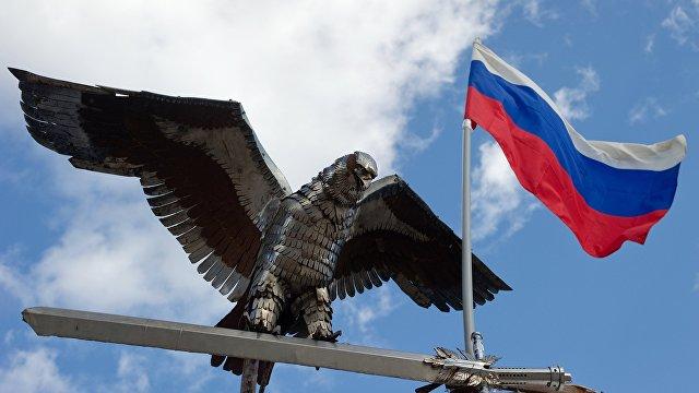 Časopis argument (Чехия): как задушить Россию