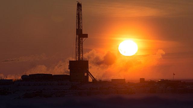 The Wall Street Journal (США): российская экономика страдает и от обвала цен на нефть, и от коронавируса