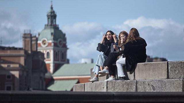 The Spectator (Великобритания): Швеция первой предложила альтернативу карантину — и этот вариант оказался эффективным