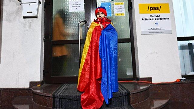 Белоруссия, Нагорный Карабах, Молдавия: путинские неудачи в ближнем зарубежье (Der Tagesspiegel, Германия)
