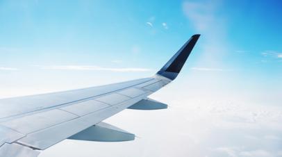 Названы страны, с которыми Россия может возобновить авиасообщение