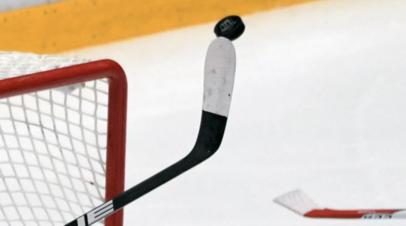 Министр культуры Финляндии выступила против проведения ЧМ по хоккею в Белоруссии